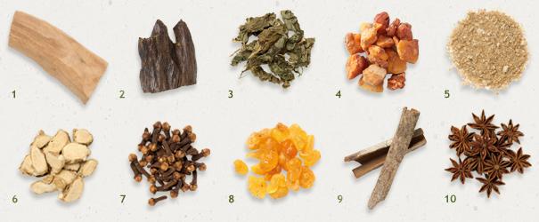 ingredients_img_list