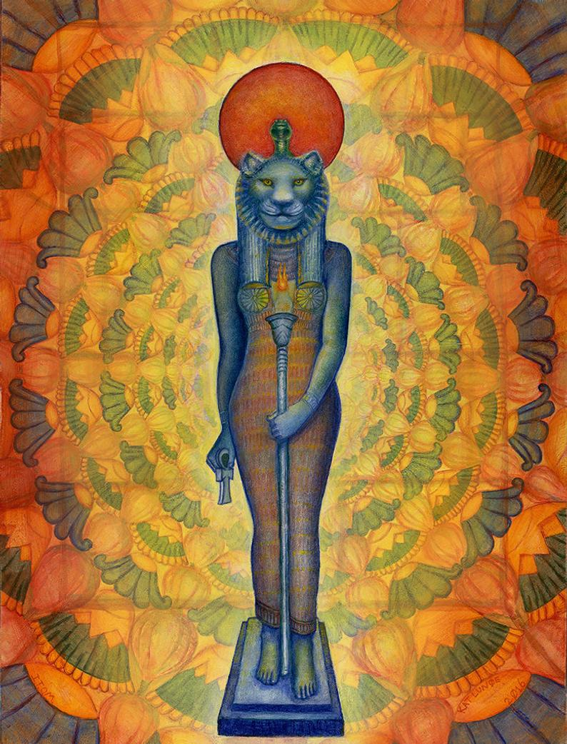 fear-journey-with-sekhmet