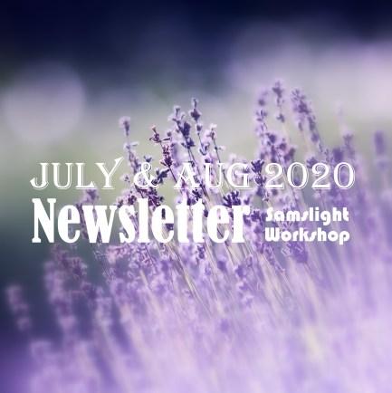 Jul-Aug-20-Newsletter