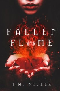 fallenflame