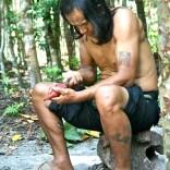 Ricardo - Iquitos