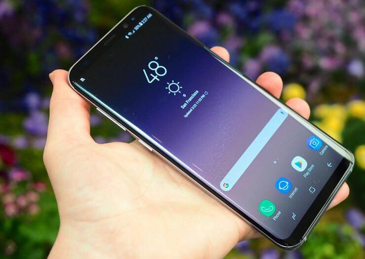 ne daha iyi iphone veya android yorumlar