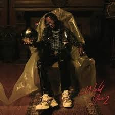 Rich The Kid – The World Is Yours 2-samsonghiphop