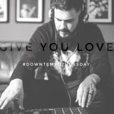 Mi Casa – Give You Love (Downtempo)samsonghiphop
