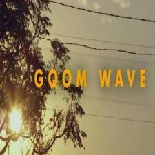 Hume Da Muzika ft. Rudeboyz – Gqom Wave-samsonghiphop