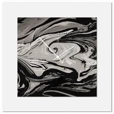 DJ Erycox – It's My Time [EP]