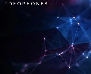 Sventee – Ideophones [EP]samsonghiphop