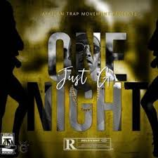 Just G – One Night-samsonghiphop