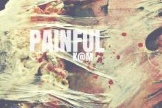 K@M – Painful-samsonghiphop