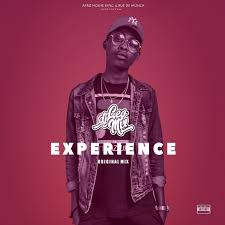 Dj Leo Mix – Experience (Original Mix)samsonghiphop