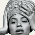 Beyoncé – Homecoming: The Live Album-samsonghiphop