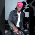 De Mthuda – Shesha (Vocal Mix) Ft. Njelic-samsonghiphop