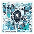 Elevation Worship – Paradoxology (ALBUM)samsonghiphop