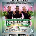 Manqonqo – Ngibambe Ft. DJ Tira & Airic-samsonghiphop