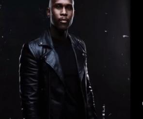 DJ Kent – The WeeKENT (17 May 2019)samsonghiphop