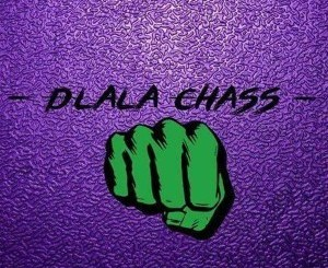 Dlala Chass – The Sound Of Durban [EP]samsonghiphop