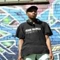 Insane Malwela – Igwala (Afro Drum Mix)samsonghiphop