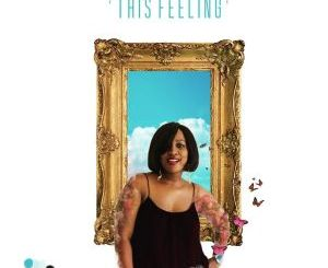 Laura – This Feeling (Original Mix)samsonghiphop