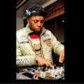 ThackzinDJ – Count On Me (Main Mix) samsonghiphop