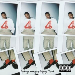 YG – 4REAL 4REAL [ALBUM DOWNLOAD]samsonghiphop