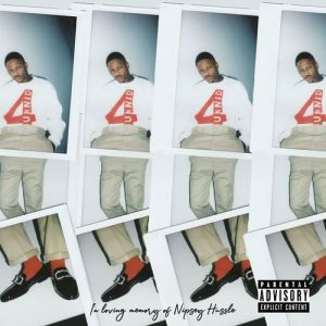 YG – 4REAL 4REAL [ALBUM DOWNLOAD]samsonghiphop