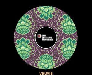 Leo Megma – Vhuyie (Afro Main Mix)(Audio download)