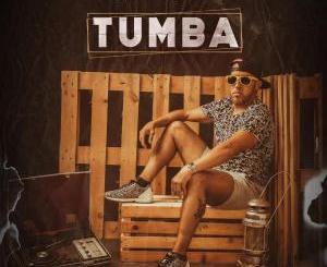 Malvado – Tumba [EP]