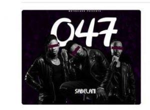 047 – Sabelani(Audio)