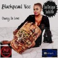 Blackpearl Vee – Crazy In Love (Soul Des Jaguar Soulful Remix)