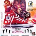 Dj Malebza – ThrowBack Thursday Kwaito Edition[Mixtape]