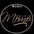 Kelvin Momo & C.A Souls – Abantu Bethu Ft. Mogomotsi[Audio]