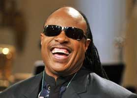 Stevie Wonder To Undergo Kidney Transplant: Breaking News