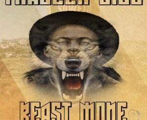 Thabzen Bibo – Beast Mode (Original Mix)