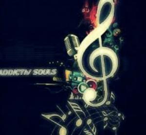 Addictiv Souls – Instincts (Main Mix) (Audio)