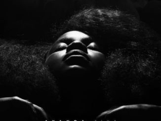 Ayanda Jiya – Interlude [Audio]