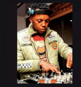 Dzo & Thuske SA – We Continue (Main Mix) (Audio)
