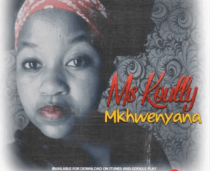 Mkhwenyana – Ms Koully