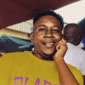 Tumza D'Kota, Shuffle Muzik & Jay Sax – Portuguese [Audio]