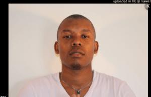 Tumza D'kota & Master Jay – Xigaza(Original Mix) (Audio)