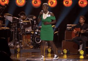 Viggy Qwabe – Noba Ngumama [Audio]