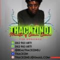 ThackzinDj – Khekhe Labo [Audio]