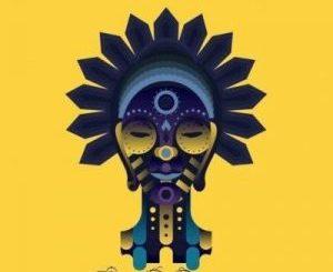 BlaQRhythm – IZulu, IZagila (African Tribe) (Audio)