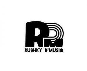 Rushky D'musiq – Bangladesh [Audio]
