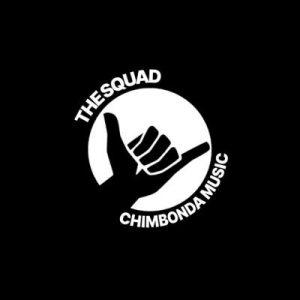 The Squad – Puma [Audio]