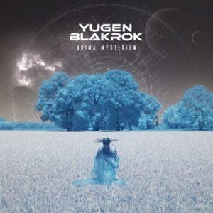 Yugen Blakrok Ft Historian Himaself & Fifi the RaiBlaster – Hibiscus