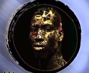 Ivan Afro5 – Drum Of Kwanza [EP]
