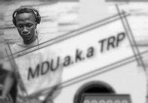 Mdu a.k.a Trp – Sabona Life [Audio]