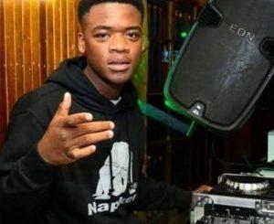 Ntokzin, Mdu a.k.a Trp & Bongza – Poor [Audio]