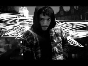 Shane Eagle – Black [VIDEO]