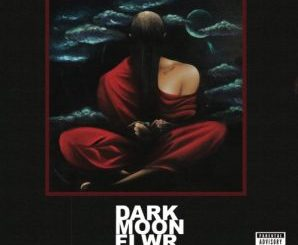 Shane Eagle – Dark Moon Flower [Album]